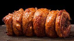 http://www.chow.com/recipes/31215-porchetta