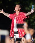 Purpose Tour – Londyn, Wielka Brytania – 02.07.2017   Justin Bieber Poland - JBieber – Twoje ulubiona polska strona poświęcona Justinowi Bieberowi!