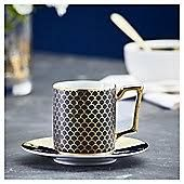 Risultati immagini per fox and ivy tesco Coffee Love, Coffee Cups, Tesco Direct, Espresso Cups, Dinner Sets, Tea Mugs, Cup And Saucer, Ivy, Home Accessories