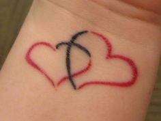 50 Most Popular Tattoo Designs and Meanings for Men & Women | Styles At Life