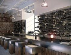 stact-modular-wine-wall-wine-storage