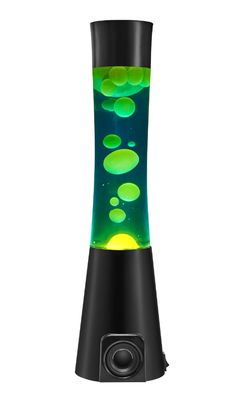 Bluetooth Lava Lamp Inspiration Howard Ho Maxfuture666 On Pinterest 2018