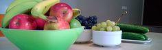 Suikeroverzicht: hoeveel suiker zit er in fruit?