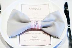 Palm Event Center Wedding Julie Mikos 17