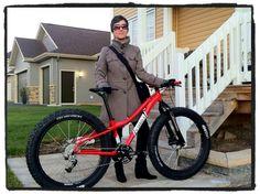 ELECTRA Custom BELL USA LONE STAR cruiser vélo chrome Vélo Bell /'Ringer 50/%