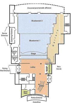 meeting space in anaheim anaheim convention center hotel. Black Bedroom Furniture Sets. Home Design Ideas