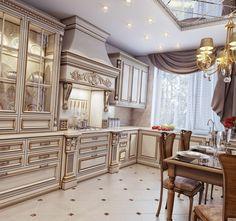 рабочая зона в классическом стиле дизайн фото: 21 тыс изображений найдено в Яндекс.Картинках