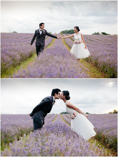 Google Image Result for http://www.angesdesucre.com/wp-content/uploads/2013/01/lavender-fields-london-bride-heart-macaroons-wedding-macarons-05.jpg
