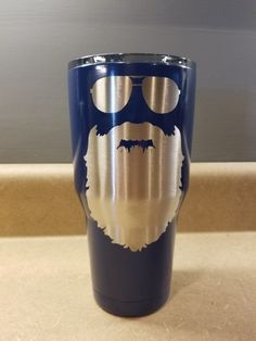Powder Coating Yeti Cups Check Out This Time Saving