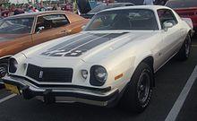 1974 Chevrolet Camaro Type LT Wish I had it back! My Dream Car, Dream Cars, Classic Camaro, Pony Car, Chevrolet Camaro, Old Cars, Cars Motorcycles, Muscle Cars, Trucks