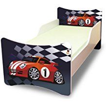 Cute Disney Cars Bettw sche passend f r das Kinderzimmer im Cars Style Auto Kinderzimmer Pinterest