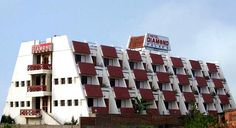 DIAMOND HOTEL PURI FACEBOOK - Google శోధన