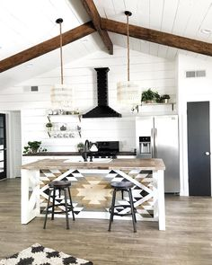 How to Add Bohemian Elements Into Your Farmhouse D cor Home Decor Ideas Bedroom Kids, Home Decoration Diy, Home Decoration Products, Home Decoration Diy Ideas, Home Decoration Design, Home Decoration Cheap, Home Decoration With Wood, Home Decoration Ideas. #decorationideas #decorationdesign #homedecor