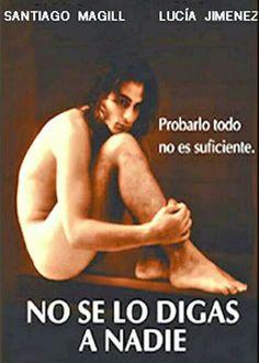 Francisco J. Lombardi adapta la novela de Jaime Bayly