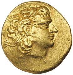 Byzantine (300-1400 Ad) Sunny Coin Byzantium Follis Justin Ii & Queen Sophia 565-578 Ad.