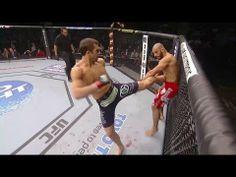 UFC Fight Night 35: Luke Rockhold vs. Constantinos Philippou full fight video highlights - http://www.apocalypsemma.com/2014/01/ufc-fight-night-35-luke-rockhold-vs-constantinos-philippou-full-fight-video-highlights/