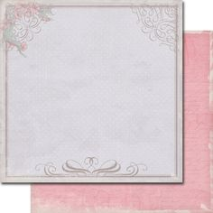 Soulmates Welcome to Happiness Paper 7Dots SDPP0119