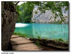 Chirapunchi Waterfalls.. ( Indian Paradise )...