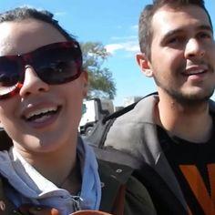 Amores esperamos que estén bien   Vieron el vlog de ayer? http://ift.tt/2a24sfw