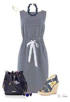"""Untitled #3465"" by ksims-1 ❤ liked on Polyvore"