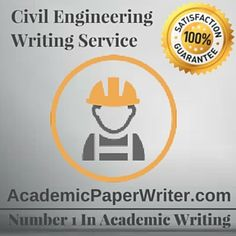 electrical engineering writing help electrical engineering essay  civil engineering writing help civil engineering essay writing help civil engineering writing service civil engineering online