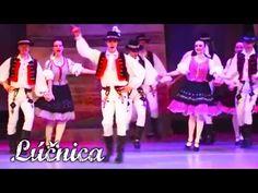 Entertainment, Culture, Youtube, Website, History, Concert, Beautiful, Poland, Historia