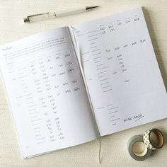 wedding budget sample template http://southernbride.co.nz/real-life-wedding-budget/