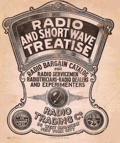 ۞۩ Old radio design Typography Design, Lettering, Old School Radio, Radio Design, Radio Wave, Old Time Radio, Retro Radios, Antique Radio, Short Waves