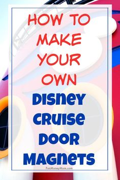 Are you intending on heading out over a Disney Cruise? If so, you happen to be likely going to be thinking about figuring out what airport is nearest Port Canaveral Disney Cruise. Disney Halloween Cruise, Disney Wonder Cruise, Disney Cruise Door, Disney Cruise Tips, Disney Diy, Disney Dream, Disney Trips, Disney Crafts, Disney Nerd