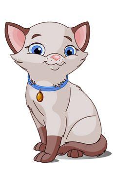 ღFondos De Pantalla y Mucho Másღ≈: Gifs de gatos infantiles PNG