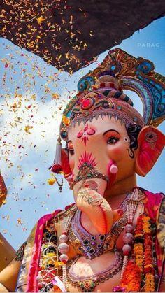 Shri Ganesh Images, Shiva Parvati Images, Ganesha Pictures, Lord Krishna Images, Ganpati Photo Hd, Ganpati Bappa Photo, Jai Ganesh, Ganesh Lord, Shree Ganesh