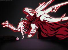 TG_Eto by AnimeFanNo1 on DeviantArt