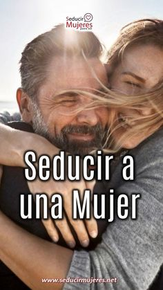 Seducir a una mujer joven Movies, Movie Posters, Young Women, Girls, Films, Film Poster, Cinema, Movie, Film