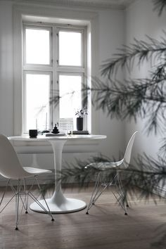 CHRISTMAS DETAILS IN MY NEW HOME © elisabeth heier