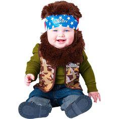 Phil/'s Happy Time Boot Infant size 2 Boy/'s Pro Line Duck Commander