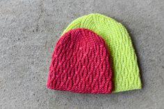 Crochet Hat Pattern  Water Reeds Hat от Mamachee на Etsy