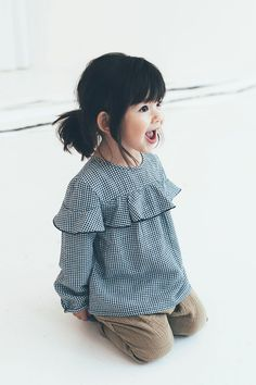 ZARA - #zaracampaign - 4 years - BABY GIRL | 3 months - SPRING COLLECTION
