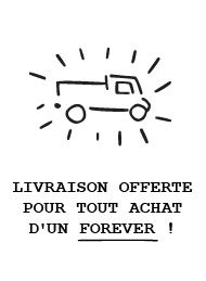 les forever Forever, Math Equations