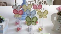 gaiolas decorativas de papel - Pesquisa Google