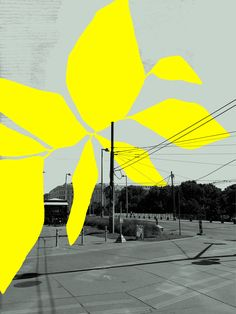 judith nicolussi. don't complain there is no foliage II Juni, Graphic Design, Wall Art, Illustration, Artist, Artwork, Poster, Instagram, Work Of Art