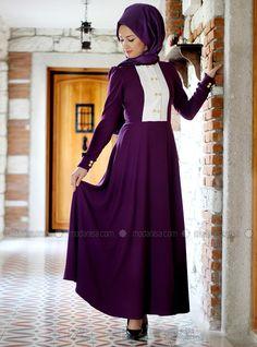 Modanisa Elbise Modelleri - //  #modanisa #ModanisaElbiseFiyatları #ModanisaElbiseModelleri #Tesettürelbisemodelleri