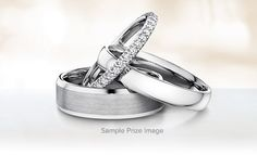 Getting married? Enter the Ritani Wedding Rings #Sweepstakes! www.ritani.com/sweepstakes #ritani