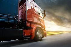 Awaria pojazdu a odpowiedzialność przewoźnika za opóźnienie w dostawie na gruncie Konwencji CMR