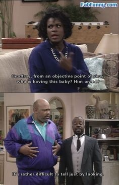 funny fresh prince of bel air pictures - Google Search