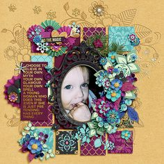created with brook magee's easy peasy please templates and studio flergs a frozen heart collection.