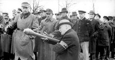 The Terror Of The World War II Panzerfaust, A Deadly Anti-Tank Weapon
