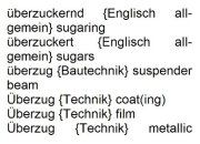 auf facebook: Business English Dictionary Ebook
