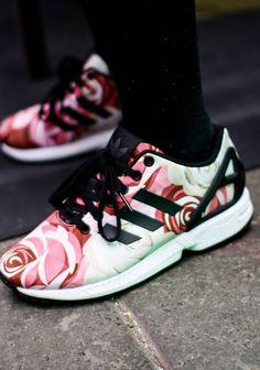 buy cheap a49aa 17465 Women Shoes A. Adidas Originals ...
