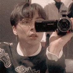 Nct Johnny, K Pop, Got7, Boy Idols, Jung Jaehyun, Wattpad, Meme Faces, Kpop Aesthetic, Taeyong