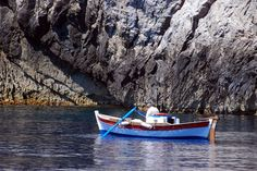The fisherman Greek Islands, More Photos, Greece, Europe, Boat, Beautiful, Greek Isles, Greece Country, Dinghy